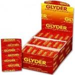 durex ambassador glyder safesex.lt