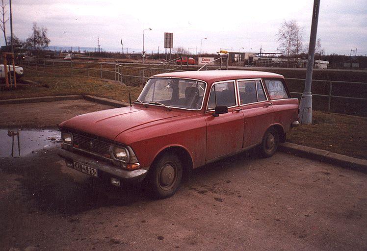automobilis-moskvic